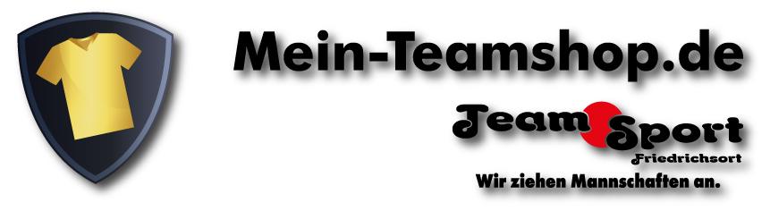 www.mein-teamshop.de-Logo