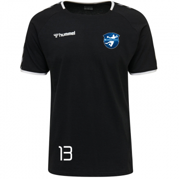 Trainingsshirt - Kinder